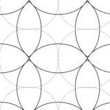euro-tile-stone-hydraulicart-b-w-flo-pattern-13