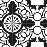 euro-tile-stone-hydraulicart-b-w-flo-pattern-9