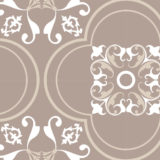 euro-tile-stone-hydraulicart-desert-flo-pattern-10