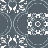 euro-tile-stone-hydraulicart-tropicana-flo-pattern-10