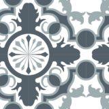 euro-tile-stone-hydraulicart-tropicana-flo-pattern-9