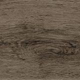 euro-tile-stone-luthier-bw