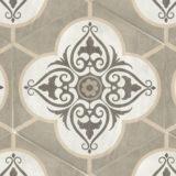 euro-tile-stone-deco-style-cementine-03