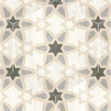 euro-tile-stone-deco-style-cementine-04