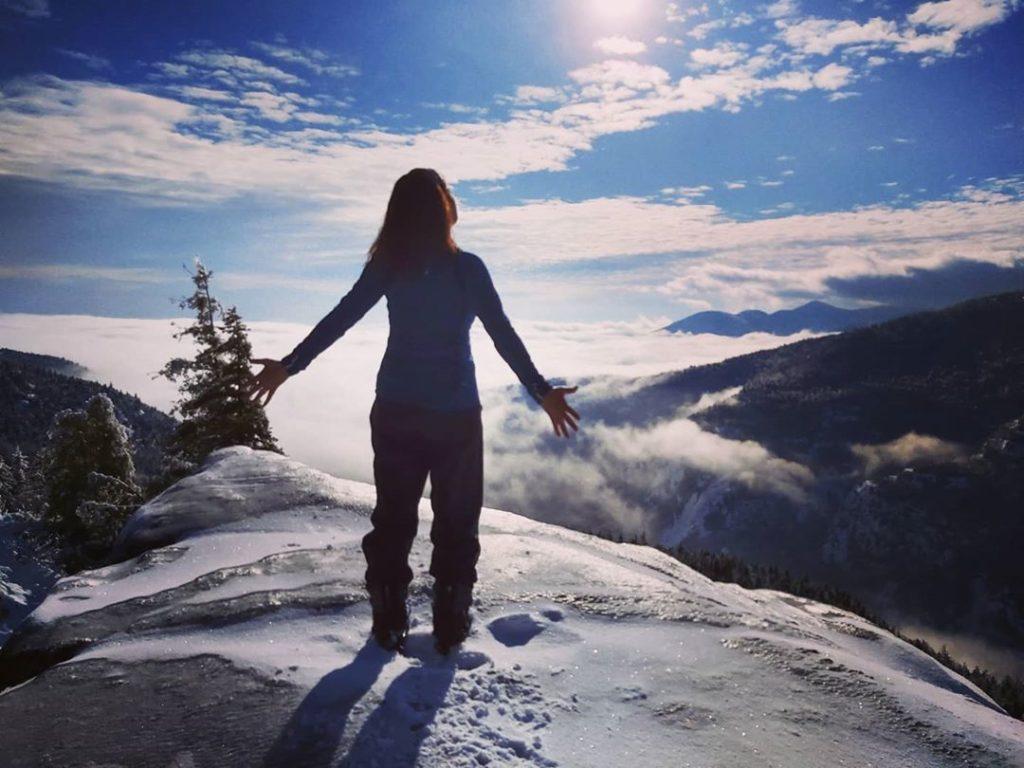 lynn-ferron-adirondack-mountains