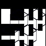 cubo-mosaic