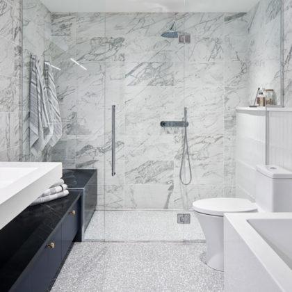 euro-tile-stone-astro-design-jvl-photos-bathroom