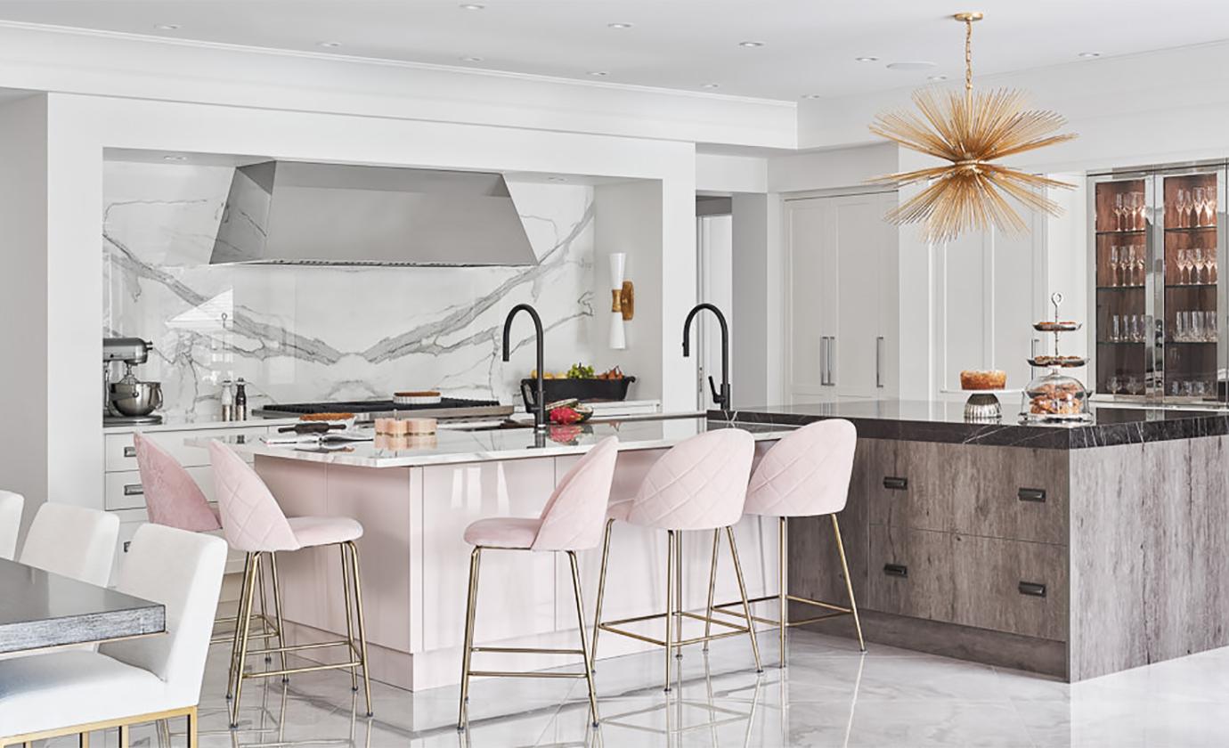 euro-tile-stone-astro-design-jvl-photos-kitchen