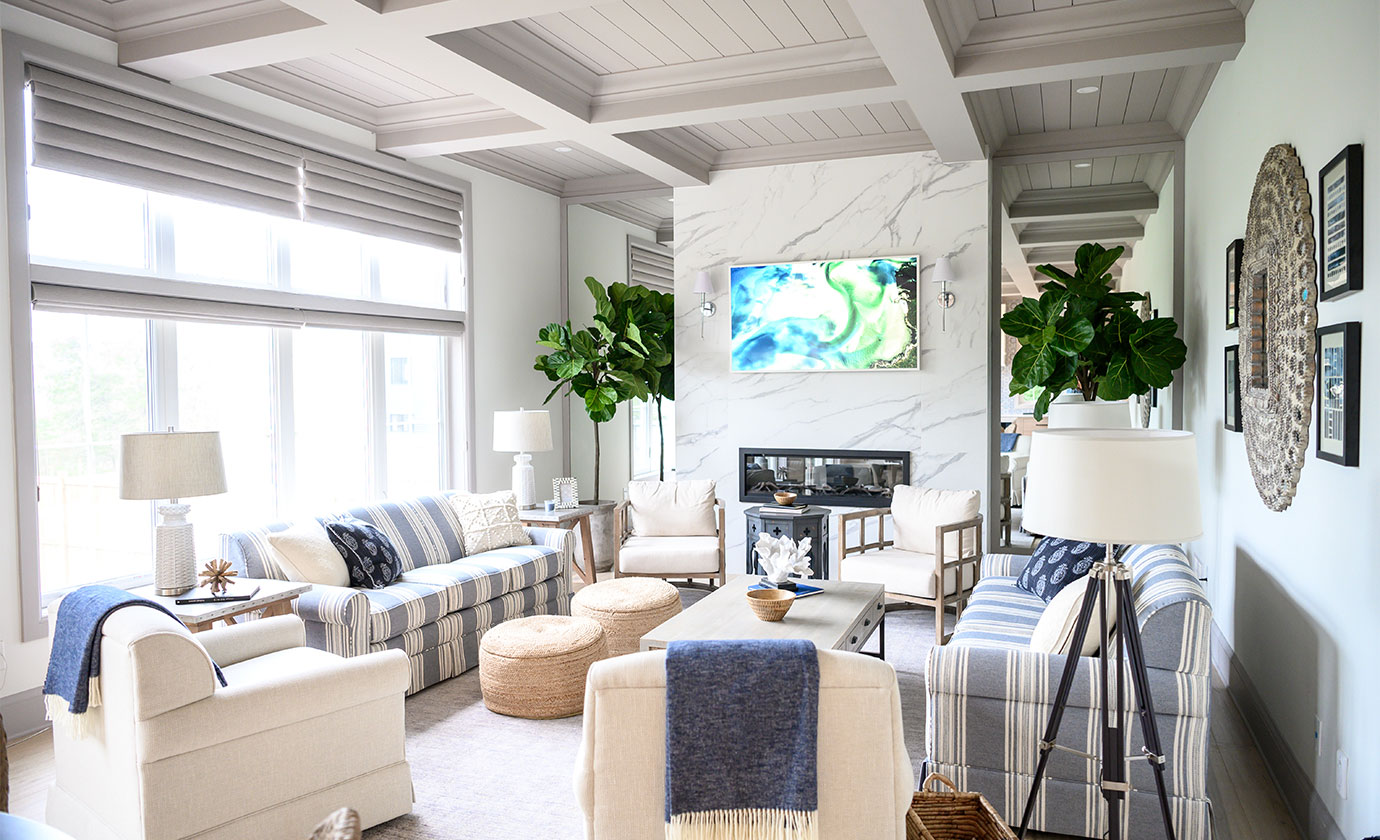euro-tile-stone-cheo-dream-home-tanya-collins-design-living-room