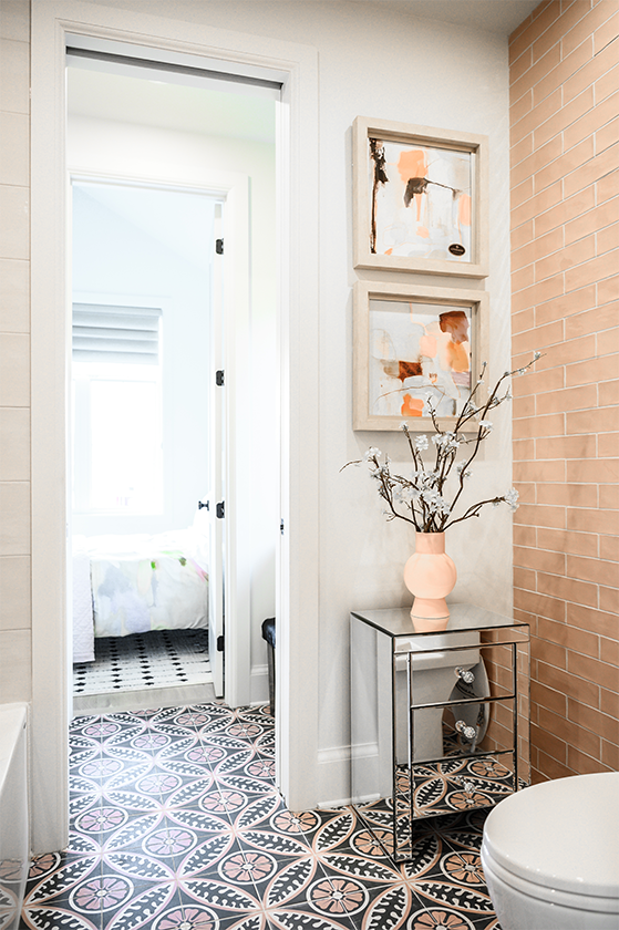 euro-tile-stone-cheo-dream-home-tanya-collins-design-pink-bathroom