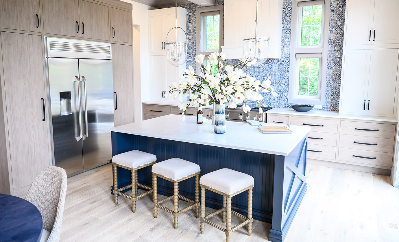 euro-tile-stone-cheo-dream-home-tanya-collins-kitchen