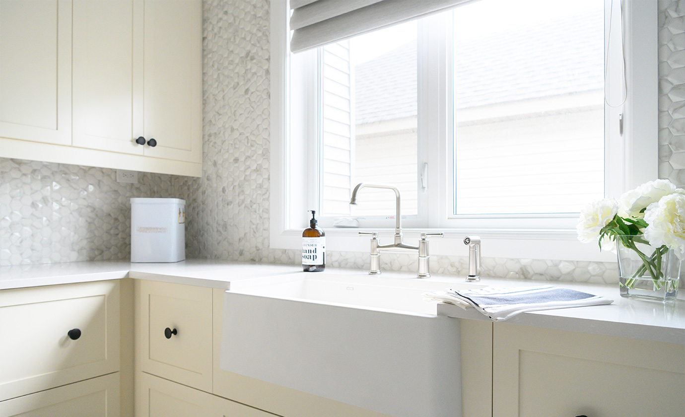 euro-tile-stone-cheo-dream-home-tanya-collins-photography-laundry-room-mosaic