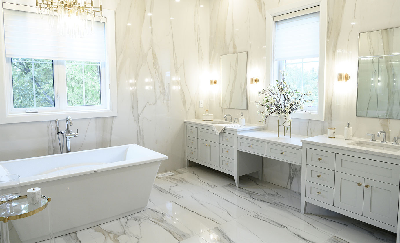 euro-tile-stone-cheo-dream-home-tanya-collins-principal-bathroom