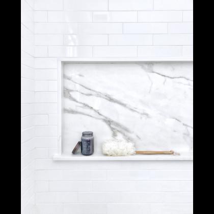 euro-tile-stone-koda-interiors-marble-niche