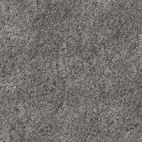 euro-tile-stone-living-stone-basalt-grey