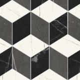 euro-tile-stone-mosaico-cubo
