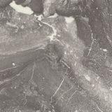 euro-tile-stone-nebula-grey