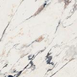 euro-tile-stone-sensi-up-breccia-melange-1