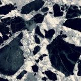 euro-tile-stone-sensi-up-grand-antique-2