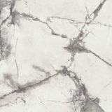 euro-tile-stone-sensi-up-invisible-pearl-1