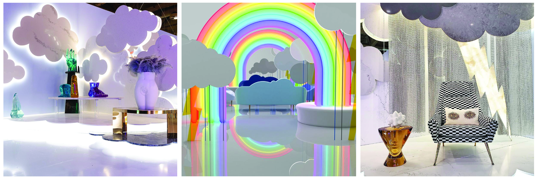 interior-design-show-ids-toronto-dreamland-caesarstone-johnathon-adler-01