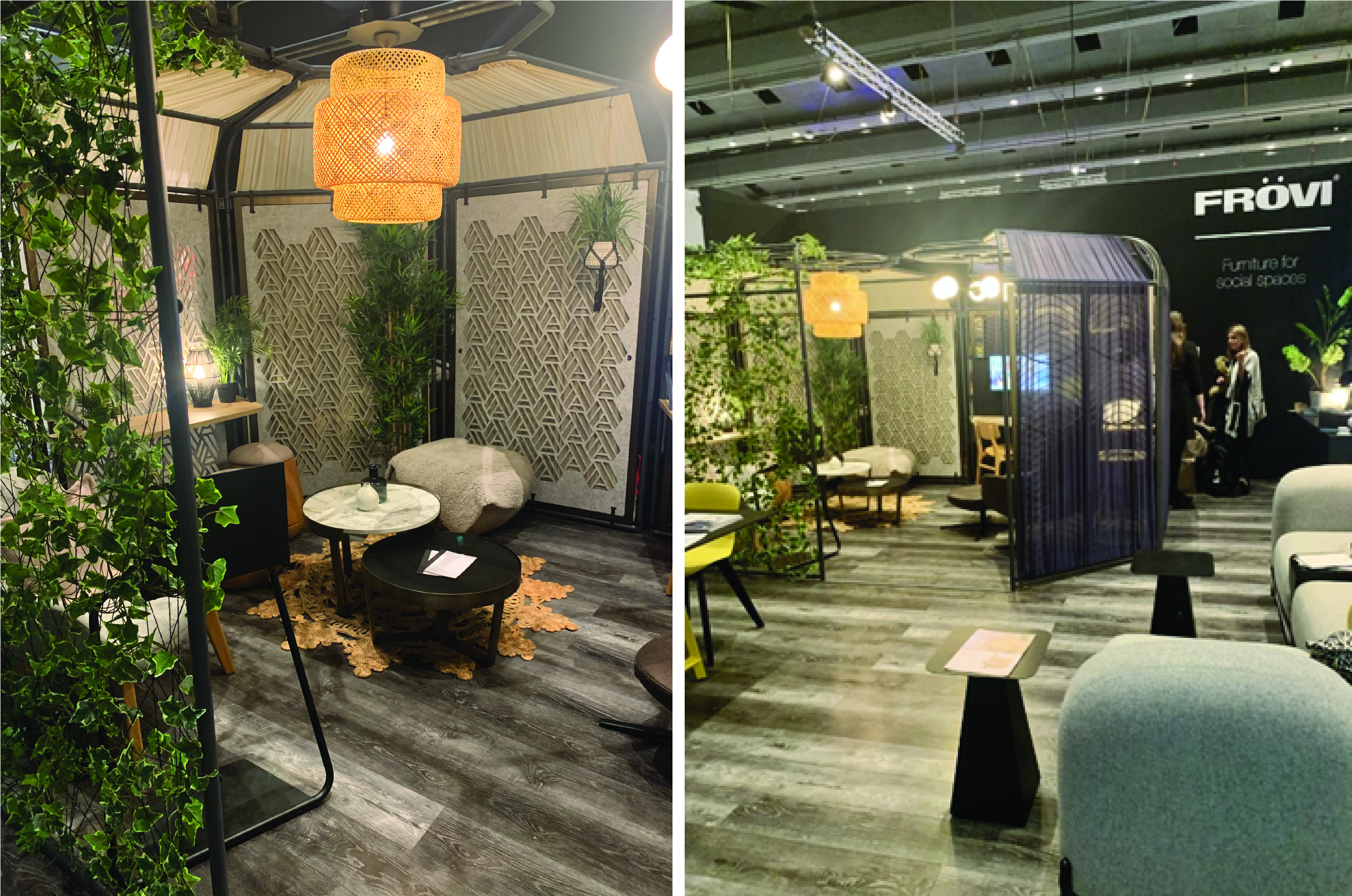 frovi-furniture-social-spaces