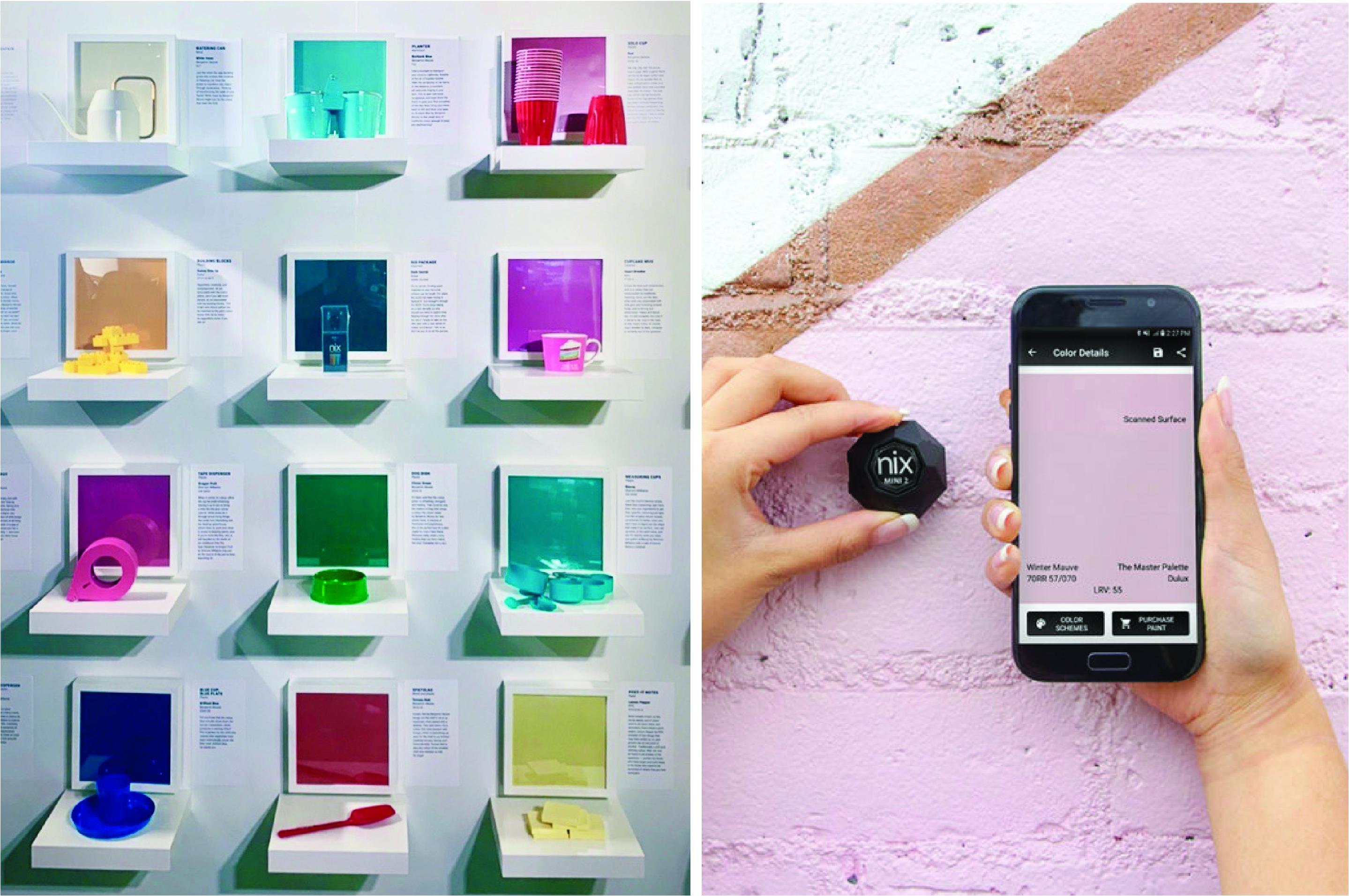 ids-toronto-nix-mini-colour-sensor