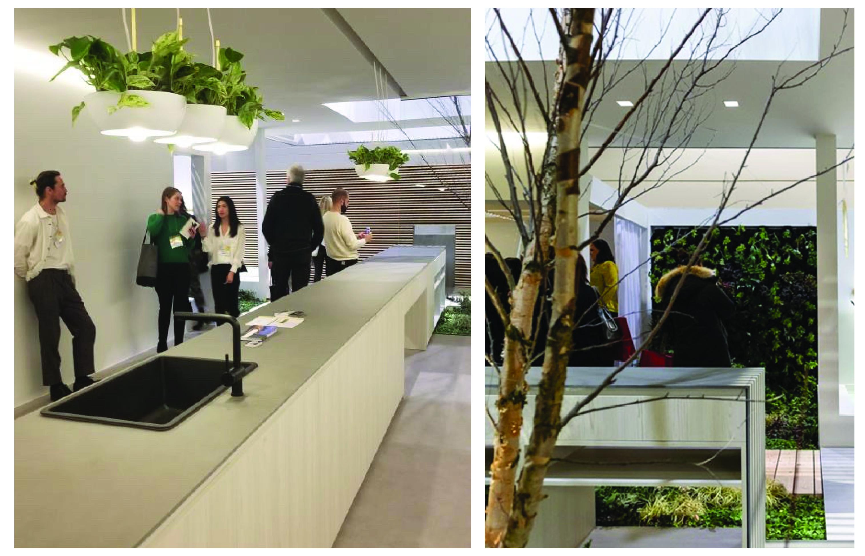 interior-design-show-ids-toronto-reset-home-euro-tile-stone-vfa-hummingbird-vtla-01