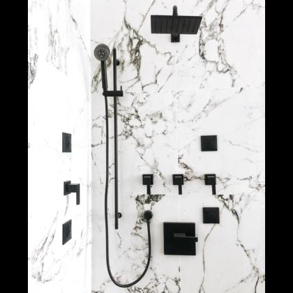 koda-interiors-marble-shower
