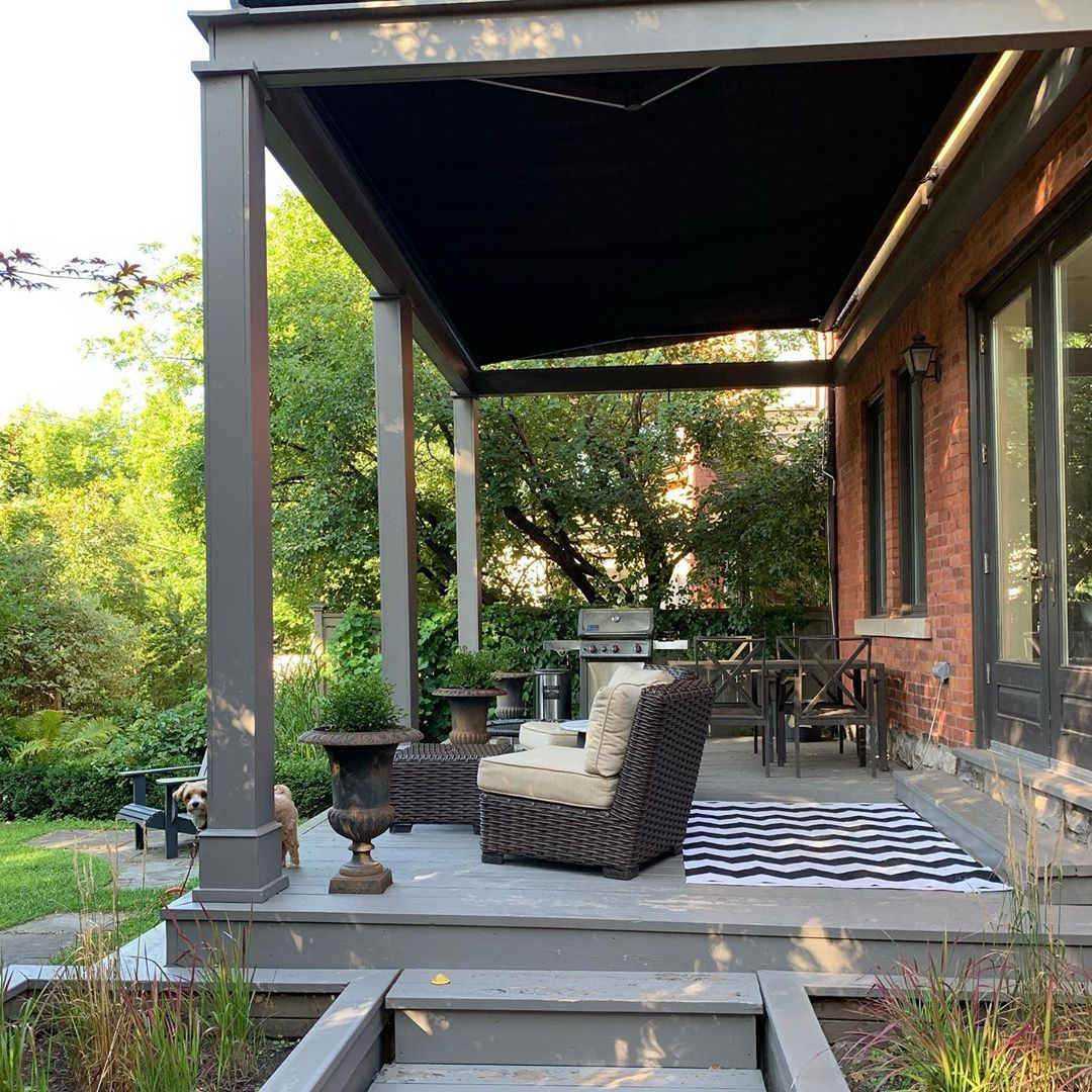 tanya-collins-design-backyard-oasis