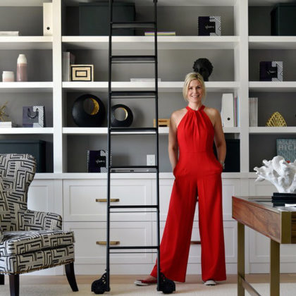 tanya-collins-interior-design-euro-tile-stone-interview