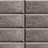 euro-tile-stone-bisell-zen-argent