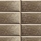euro-tile-stone-bisell-zen-or