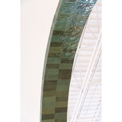 euro-tile-stone-leclair-decor-riad-archway-ld-shoppe-closeup