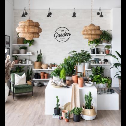 euro-tile-stone-leclair-decor-riad-ld-shoppe-garden