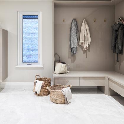 euro-tile-stone-mud-room-astro-jvl