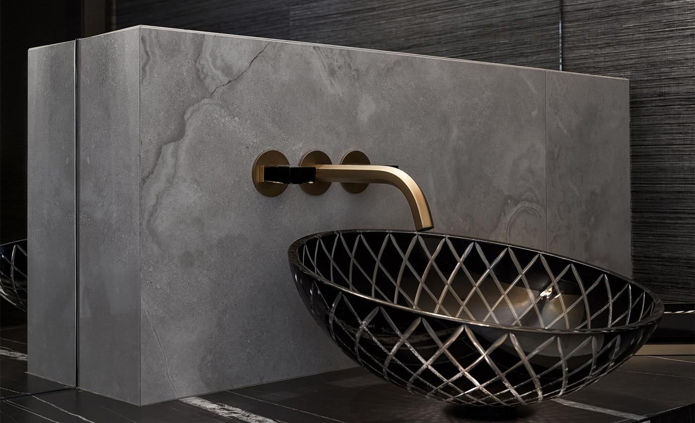 euro-tile-stone-sink-astro
