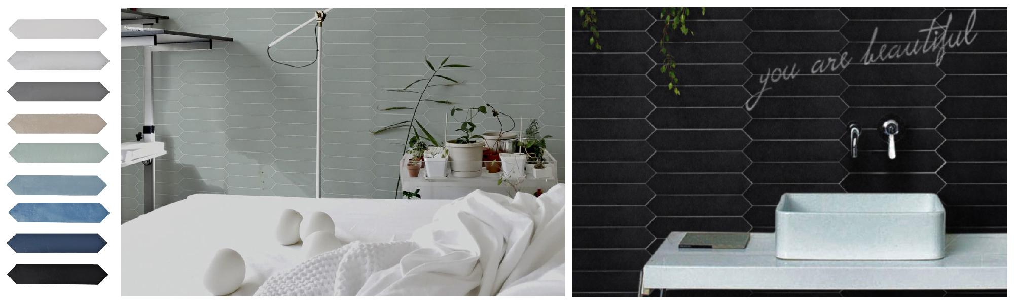 florentia-national-tile-day-mag-interior-design-01-01