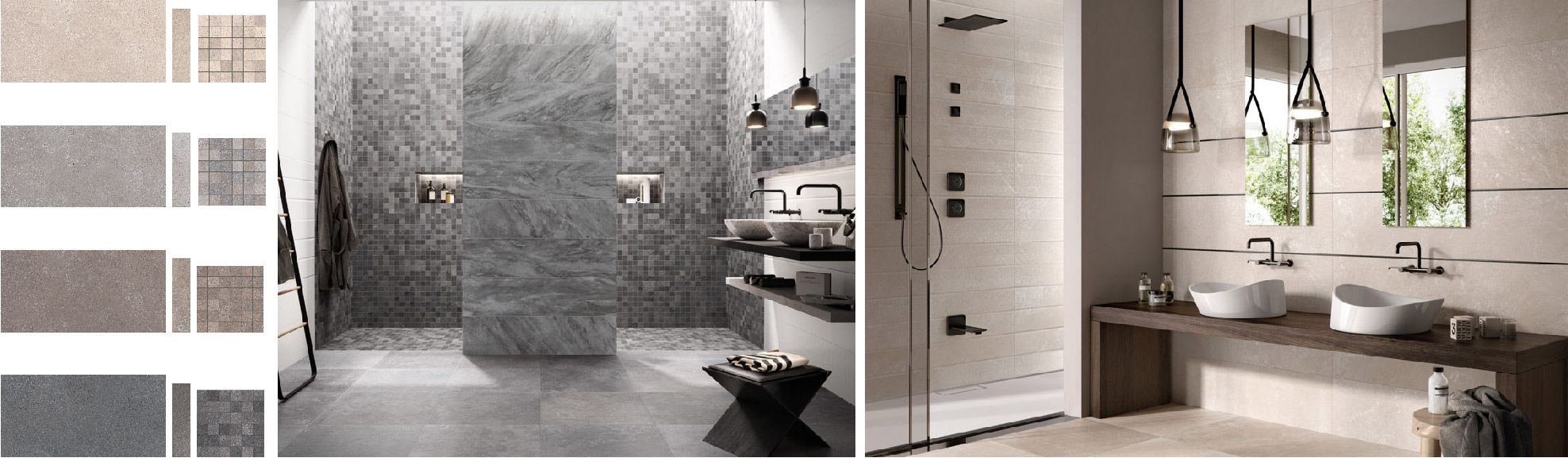lattanzio-tile-national-tile-day-no-w