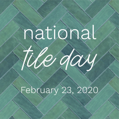 national-tile-day-2020-euro-tile-stone