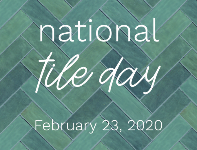national-tile-day-2020-euro-tile-stone