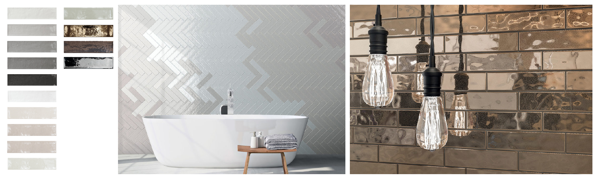 national-tile-day-koda-interiors-cromia-26-01