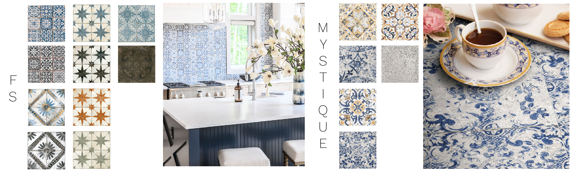 tanya-collins-national-tile-day-fs-mystique-01
