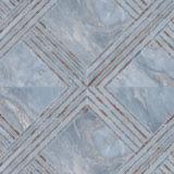 euro-tile-stone-bluemoon-deco