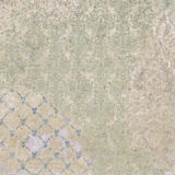euro-tile-seuro-tile-stone-bohemian-blend-naturaltone-bohemian-blend-natural
