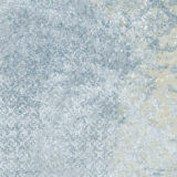 euro-tile-stone-bohemian-blue-natural