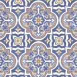 euro-tile-stone-carribean-bermuda