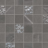 euro-tile-stone-cromat-one-mosaic-carbon