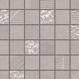 euro-tile-stone-cromat-one-mosaic-grey
