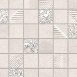 euro-tile-stone-cromat-one-mosaic-white